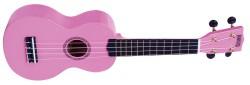Mahalo MR1 - Pink