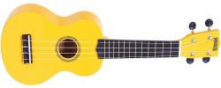 Mahalo MR1- Yellow