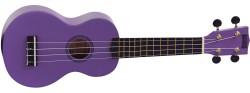 Mahalo MR1 - Purple