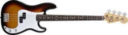Standard Precision Bass
