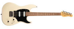 Godin Session HT Trans Cream