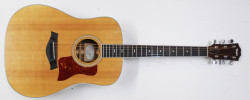 Used Taylor 410