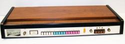 Hammond Auto Vari 64 (Drum Machine)