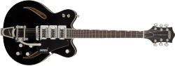 G5622T Electromatic