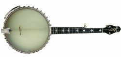 Gold Tone Cello Banjo