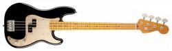 Classic 50's Precision Bass