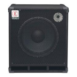 MB-AMP-B-0001