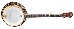 Fender FB59