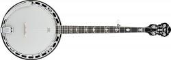 Fender FB-58 Banjo