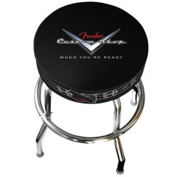 Fender Custom Shop Bar Stool