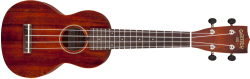 Gretsch G9100 Soprano Uke