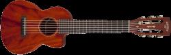 Gretsch G9126 -ACE Guitar Ukulele