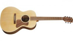 Gibson L00 Sustainable