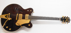 Gretsch Country Classicll