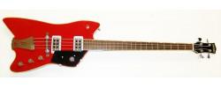 Gretsch G6199B