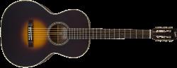 G9521 Style 2 Triple-0