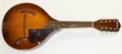 Harmony F73 Mandolin