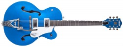 G6120 Brian Setzer Hot Rod