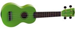 Mahalo MR1 - Green