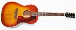 1969 Gibson B-25