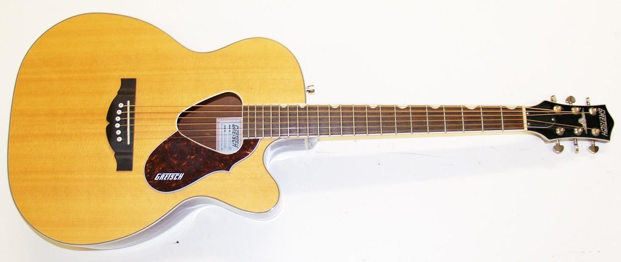 Class axe guitars / Local phone voucher code