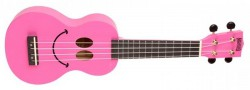 Mahalo U-Smile - Pink