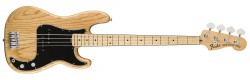 Fender Limited Edition Precision Bass