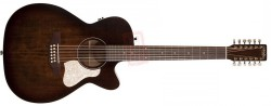 Art & Lutherie Legacy CW 12-String