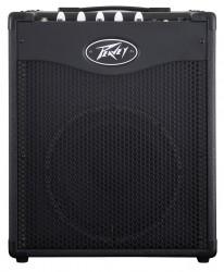 Max 112 Bass Combo Amp