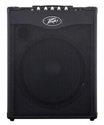 Max 115 Bass Combo Amp