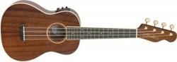 Fender Grace VanderWall