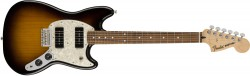 Fender Mustang P90