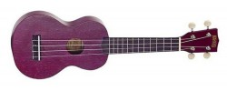 Mahalo Mk1 Purple Soprano Uke