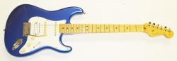 Fender American Standard HSS