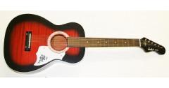 Stella 1971 Harmony H934