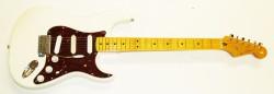 Squier Stratocaster (Lace Sensor)