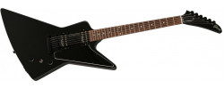 Gibson Explorer Tribute