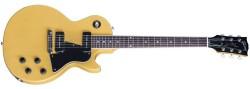 Gibson 2016 Les Paul Special Ltd